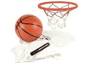 Basketball Pack