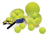 tennisball-pack